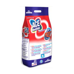 Ace Neoblanc Vizir kg.15