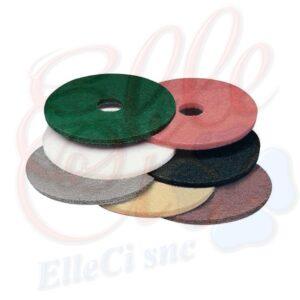 disco abrasivo