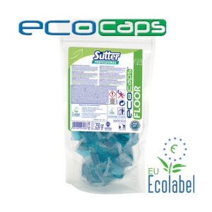 Floor Ecocaps