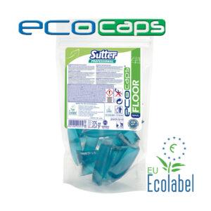 Floor Maxi Ecocaps