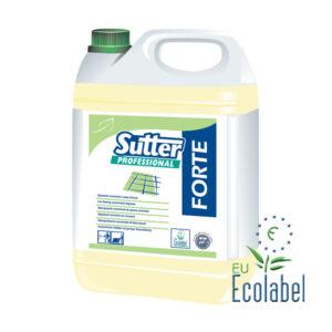 Forte Ecolabel