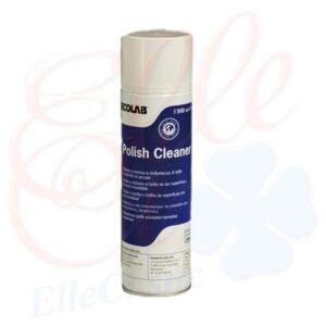 polish-cleaner