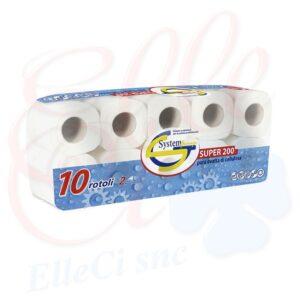 carta-igienica-pura-cellulosa-10x12