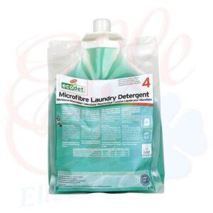 microfibre-laundry- detergent