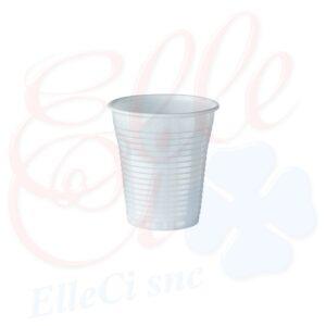 Bicchieri cc.80 pz.100-0