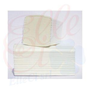Asciugamani Interfogliati Idrosolubili 3 veli-0