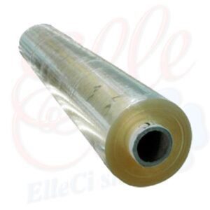 Pellicola PVC mt.300 h.29 mm Ricambio-0