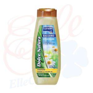Balsamo Camomilla/Aloe ml.300-0