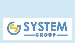 ElleCi fa parte del Consorzio System Group
